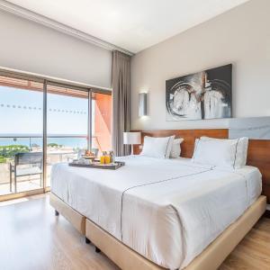Aqua Pedra Dos Bicos Design Beach Hotel - Adults Only, Albufeira