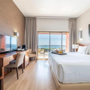 Aqua Pedra Dos Bicos Design Beach Hotel - Adults Only, Albufeira
