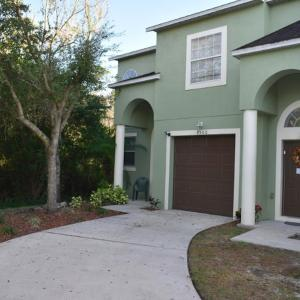Your home! Only 15 minutes away from Disney! in Kissimmee