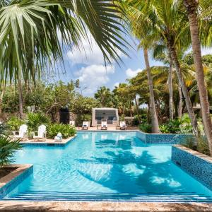 Floris Suite Hotel – Spa & Beach Club - Adults Only, Willemstad