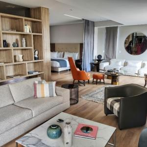 Cassa Luxury Homes, Bogotá
