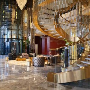 Damac Royale in Dubai