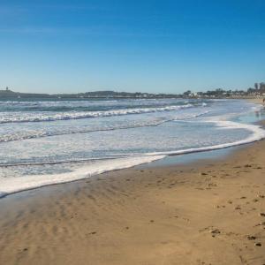 Miramar Beach Home Beach Restaurants & Fun in Half Moon Bay