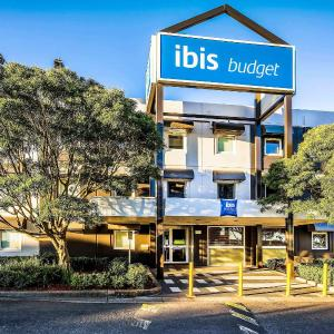 ibis Budget - St Peters in Sydney