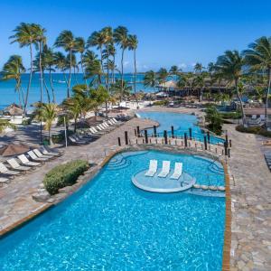 Holiday Inn Resort Aruba - Beach Resort & Casino, Palm-Eagle Beach