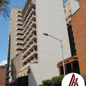 Gran Hotel, Medellín