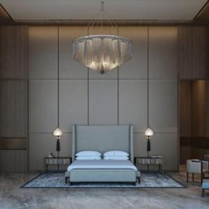 EVERGREEN GUEST HOUSE in Dubai
