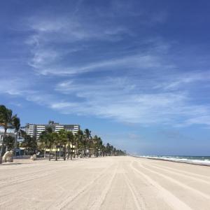 Buddha House PVT 5Star Luxury Living in Miami Beach