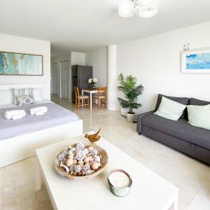 The Bayshore View in Miami Beach