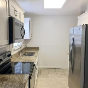 A Whale of a Time - Pet Friendly by Gulf Shores Rentals in Gulf Shores