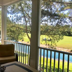 Peninsula - The Links B202 by Gulf Shores Rentals in Gulf Shores