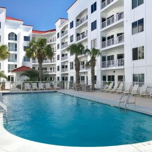 Palm Beach 44A by Gulf Shores Rentals in Gulf Shores