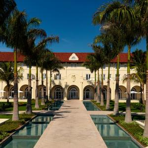 Casa Marina Beach & Resort Club Waldorf Astoria, Key West