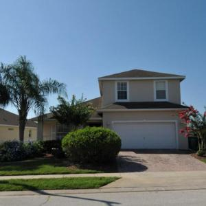 Perfect Large Gated Home w Pool Near Golf Course in Kissimmee