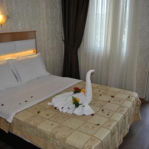 Hotel Star Park, İstanbul