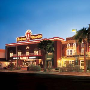 Arizona Charlie's Decatur, Las Vegas