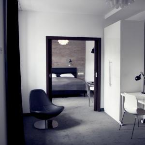 Hotel Grodzka 20