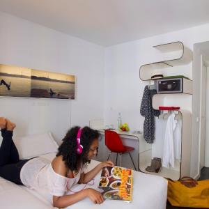 Hotel Gat Rossio, Lisbon
