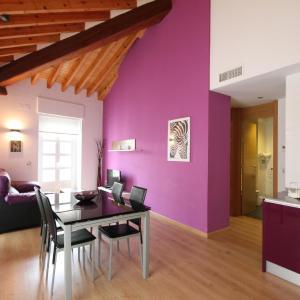 Apartamentos Tito San Agustin, Alicante