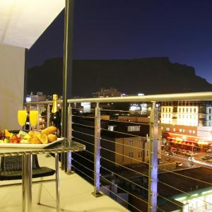 The Rockwell All Suite Hotel & Apartments, Cape Town
