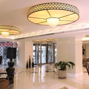 Taksim Gonen Hotel, İstanbul