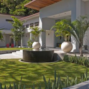 The Haven - A Spa, Health and Wellness Accommodation - Adult, Boquete