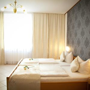 Hotel Engelbert, Düsseldorf