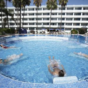 Playa Del Sol - Adults Only, Playa del Ingles