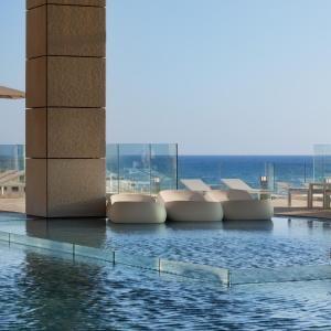 Royal Beach Hotel Tel Aviv by Isrotel Exclusive Collection, Tel Aviv