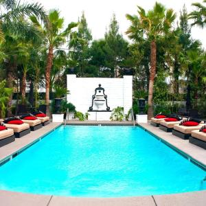 The Artisan Boutique Hotel - Adult Only, Las Vegas
