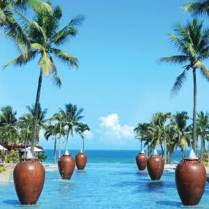 Furama Resort Danang, Da Nang