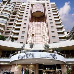 Gefinor Rotana – Beirut, Beirut