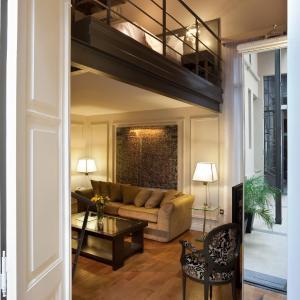 San Telmo Luxury Suites, Buenos Aires