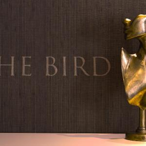 Hotel The Bird, Amsterdam