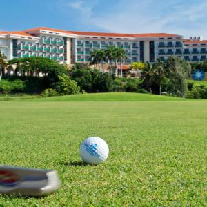 Melia las Americas - Adults Only, Varadero