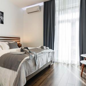 Prima Luxury Rooms, Split