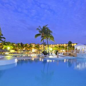 Melia las Antillas - Adults Only, Varadero