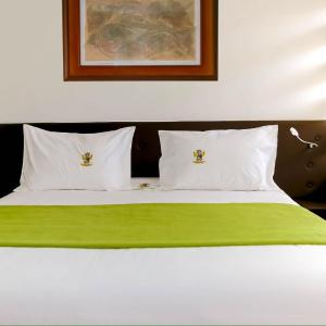 Hotel-Spa Casa de Lavim, Bogotá