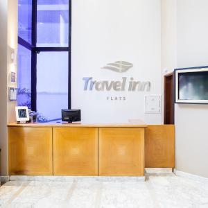 Travel Inn Conde Luciano, Sao Paulo