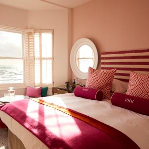 Brighton Harbour Hotel & Spa, Brighton & Hove