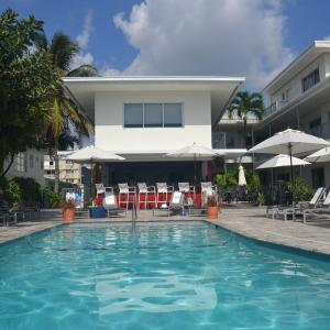 Royal Palms Resort and Spa A North Beach Village Resort Hote, Fort Lauderdale