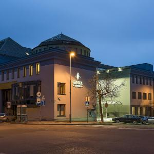 Grata by Centrum Hotels, Vilnius