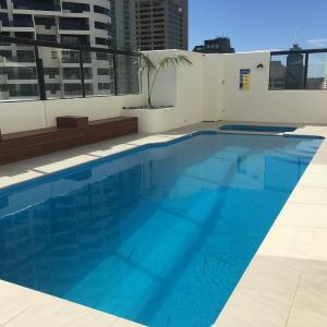 Waldorf Sydney Serviced Apartments, Sydney