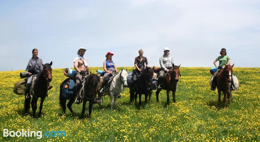 Apaga Resort | Northern Armenia, Armenia - Lonely Planet