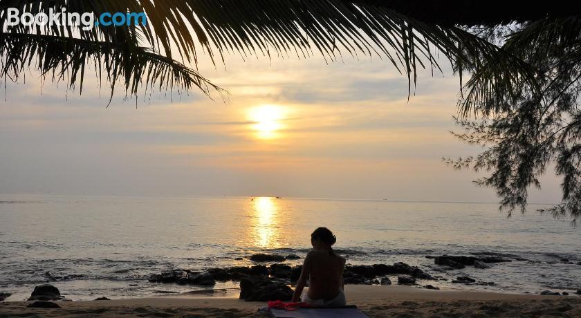 Ancarine Beach Resort | Phu Quoc Island, Vietnam - Lonely Planet