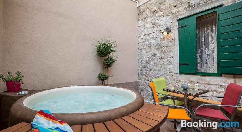 Villa Palace | Split, Croatia - Lonely Planet