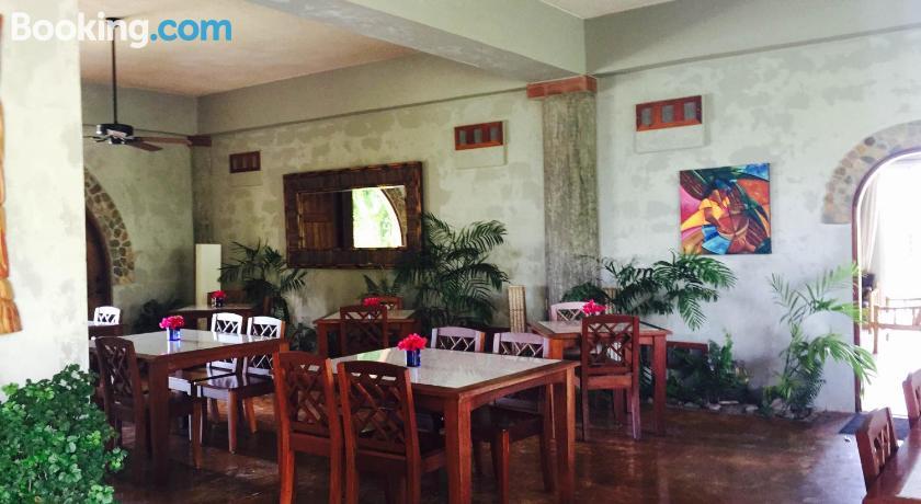 Almond Tree Hotel Resort   Corozal Town, Belize - Lonely Planet