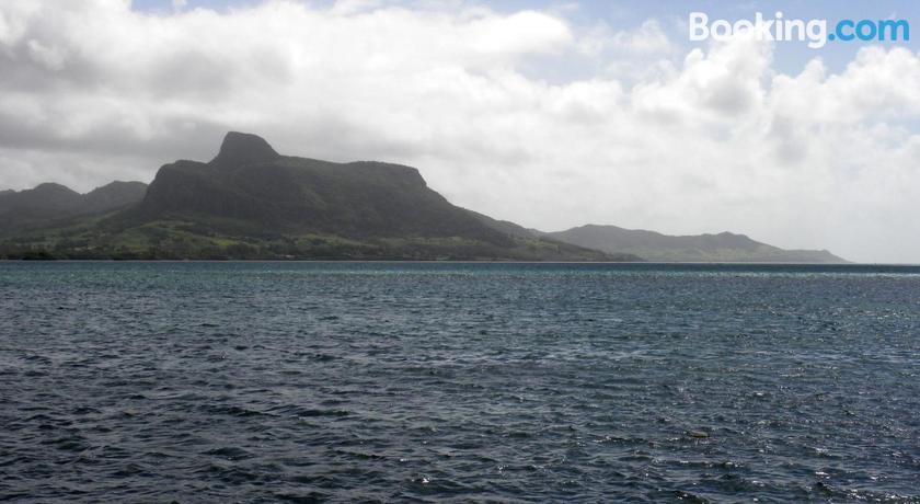 Le Jardin de Beau Vallon   The Southeast, Mauritius - Lonely Planet