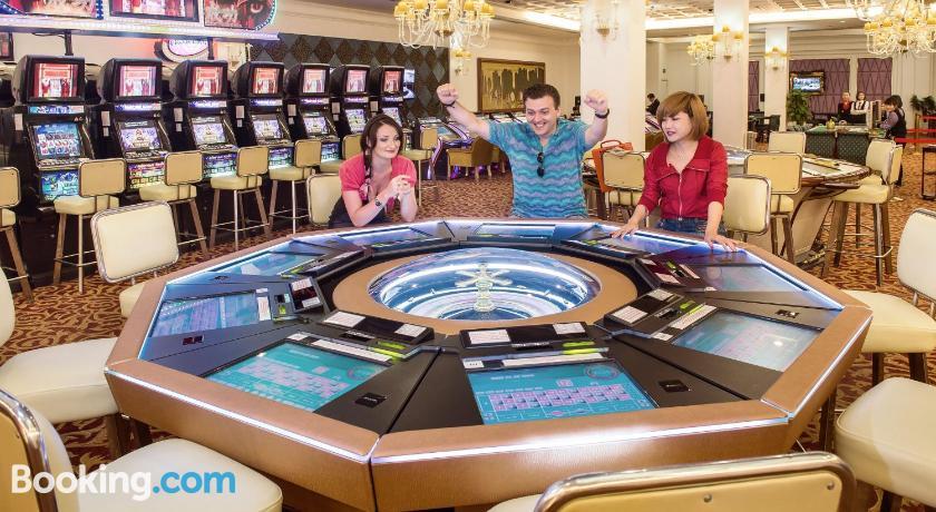 online casino wetten