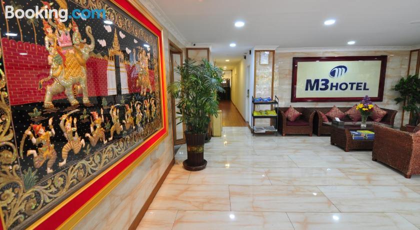 m3 sun winner hotel mandalay myanmar burma lonely planet rh lonelyplanet com
